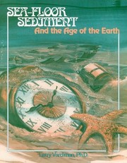 Cover of: Sea-floor sediment and the age of the earth
