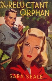 Cover of: The Reluctant Orphan |