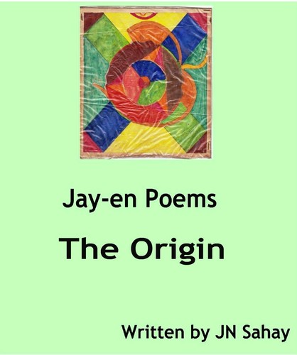 The Origin by
