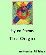 Cover of: The Origin by