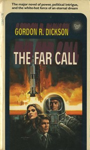 Cover of: The far call