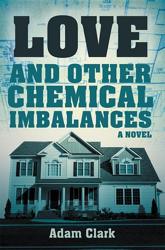 Love and Other Chemical Imbalances by