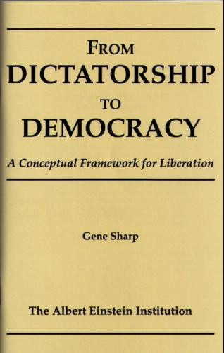 dictatorship v s democracy Dictatorships are often unexpected they have arisen among prosperous, educated and cultured people who seemed safe from a dictatorship - in europe, asia and south america.