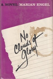 Cover of: No clouds of glory