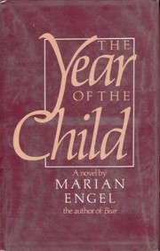 Cover of: The year of the child