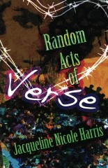 Cover of: Random Acts of Verse
