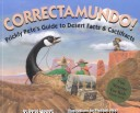 Cover of: Correctamundo! by