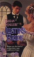 Cover of: Justin'S Bride