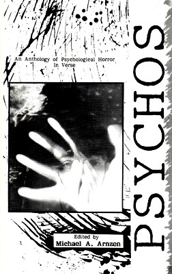 Psychos by Michael A. Arnzen