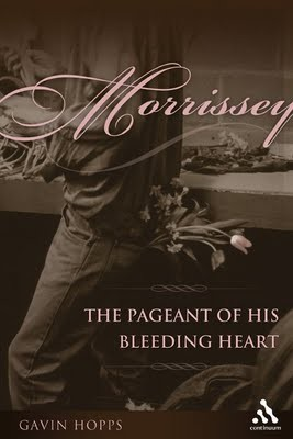 Morrissey by