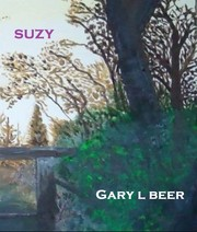 Cover of: Suzy |