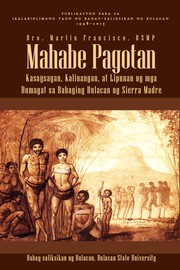 Mahabe Pagotan by