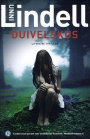Cover of: Duivelskus by