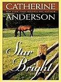 Cover of: Star bright | Catherine Anderson