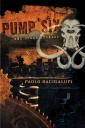 Cover of: Pump Six and Other Stories