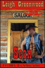 Cover of: Sean