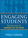 Cover of: Engaging Students