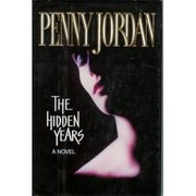 Cover of: The Hidden Years