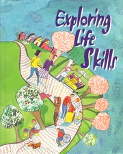 Cover of: Exploring Life Skills |