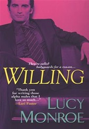 Cover of: Willing |
