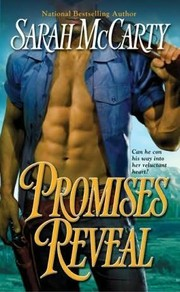 Cover of: Promises Reveal