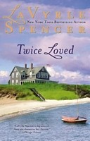 Twice Loved by LaVyrle Spencer