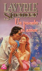 Cover of: Un puente al amor