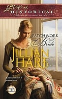 Cover of: Patchwork Bride