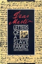 Cover of: Dear Master
