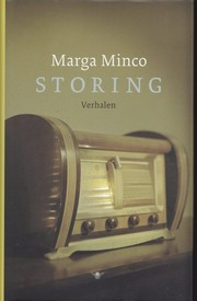 Cover of: Storing