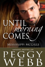 Cover of: Until Morning Comes