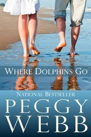 Cover of: Where Dolphins Go
