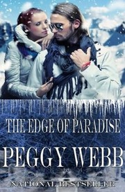 Cover of: The Edge Of Paradise