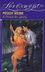 Cover of: A Prince For Jenny