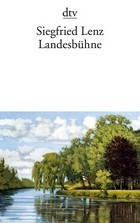 Cover of: Landesbühne