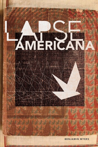 Lapse Americana by