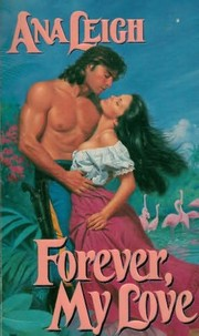 Cover of: Forever, My Love
