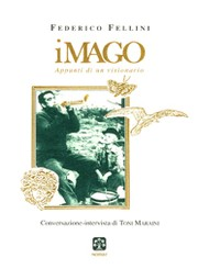 Cover of: Imago