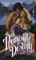 Cover of: Oh, Promised Destiny