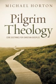 Cover of: Pilgrim theology
