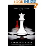 Cover of: Breaking dawn