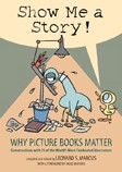 Cover of: Show me a story!
