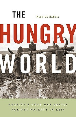 The hungry world by