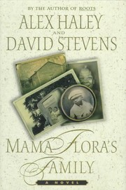 Cover of: Mama Flora's Family