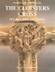 Cover of: The Cloisters Cross
