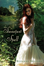 Cover of: The sweetest spell