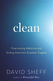 Cover of: Clean