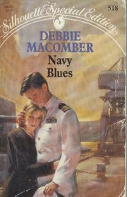 Cover of: Navy Blues