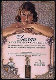 Cover of: Design in the service of beauty