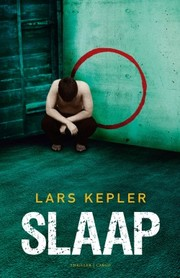 Cover of: Slaap by